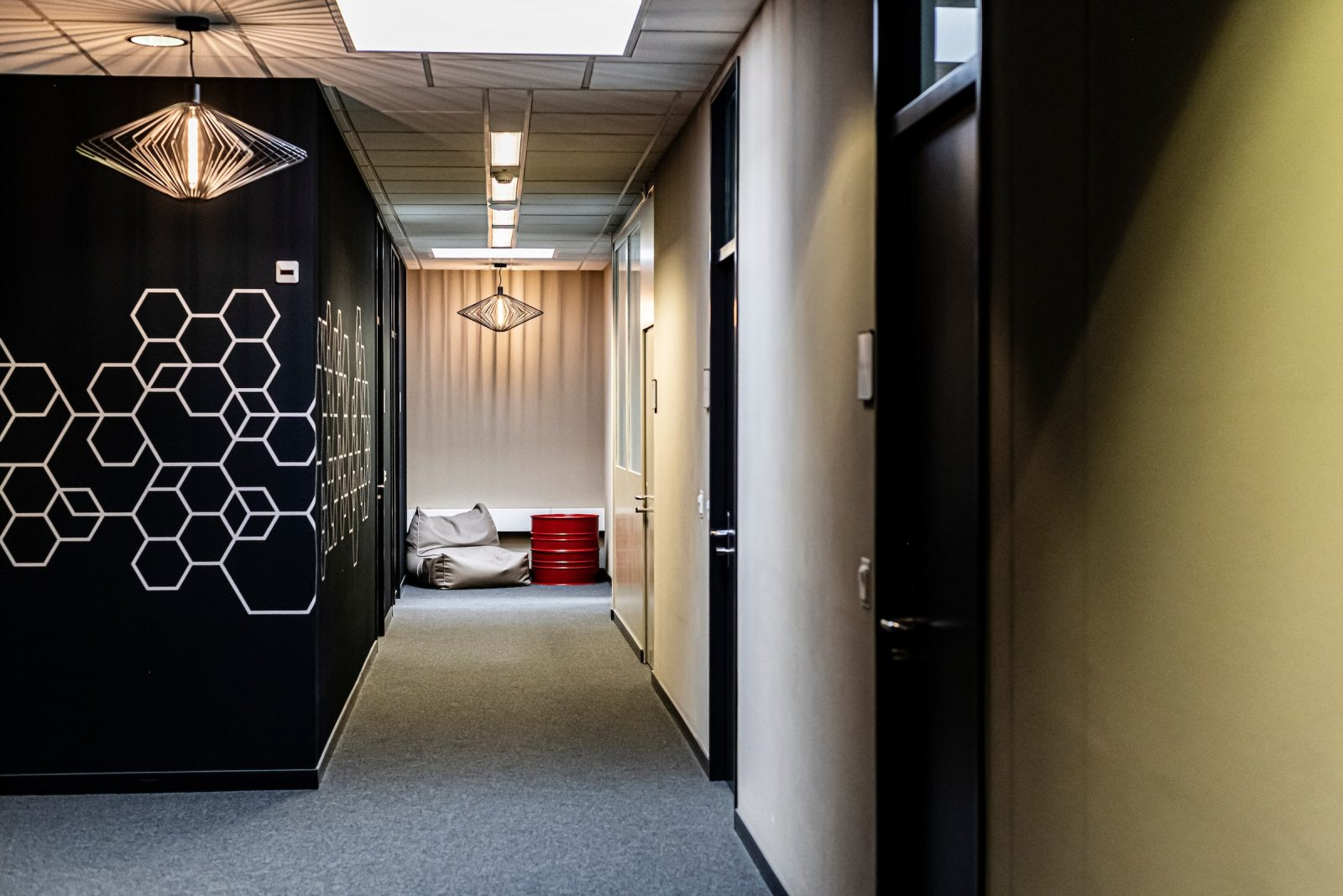 068_20210824_IFJ_startup_space_Location-min